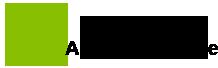 Logo Abadia Zumaque Recortado