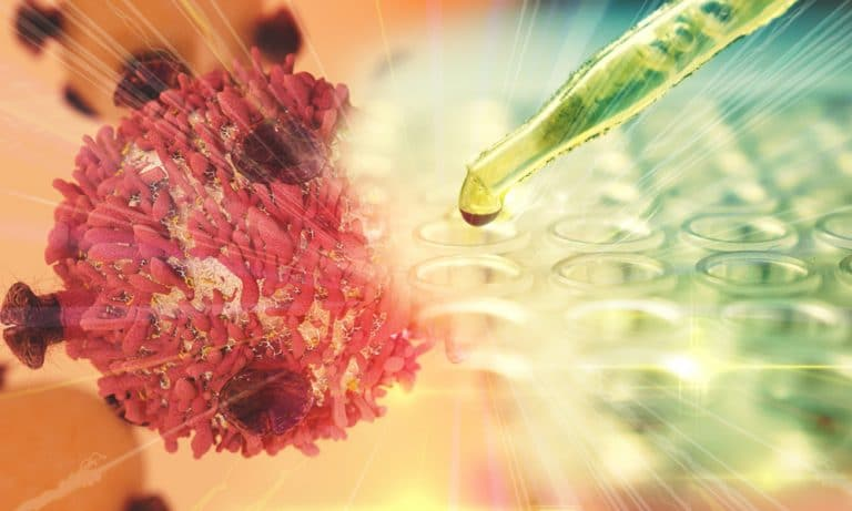 El plasma atmosférico, llamado cuarto estado de la materia, aplicado a la salud (en proceso de investigación)