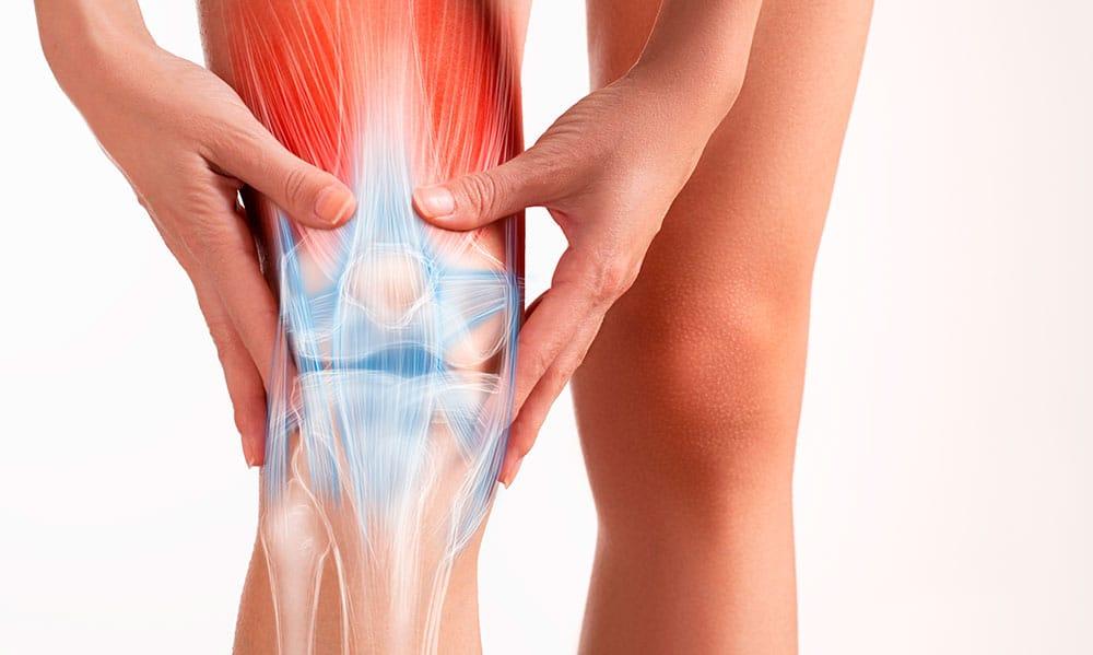 ¿Cuáles son las mejores prácticas de cuidado para el dolor musculoesquelético?